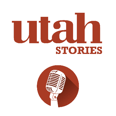 The Utah Stories Show fosters conversations about important issues that relate to the quality of life for all Utahns. We will be hosting guests who are government leaders, industry leaders, entrepreneurs and those who are the thought leaders in Utah's changing culture, especially those who are seeking to make Utah into a better place. A large part of what we seek to do is hold government leaders accountable to the people, and have them answer the tough questions related to policy and quality of life in Utah. While this show is political, we plan on keeping our approach balanced and fair, as we have done for years with Utah Stories magazine.