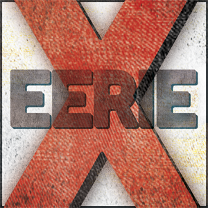 EERIE Radio is a paranormal podcast that stands for 'Endeavor for Esoteric Research and Investigation into the Enigmatic'. The hosts interview top researchers in the paranormal field and have a few laughs along the way.