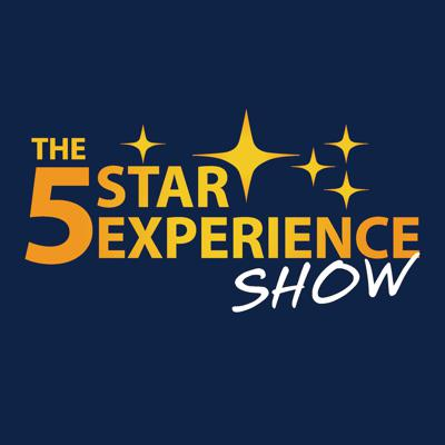The 5 Star Experience Show