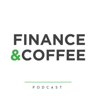 Finance and Coffee
