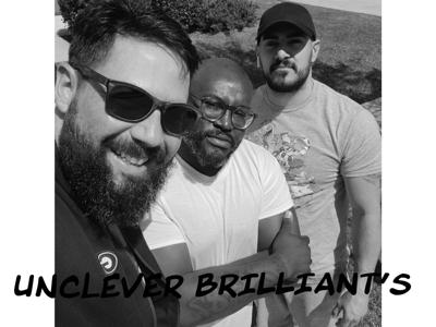 Unclever Brilliant's Podcast