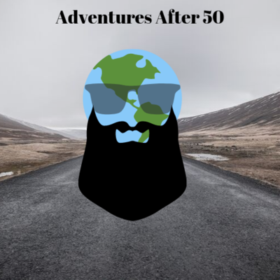 Adventures After 50 or AA50
