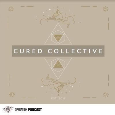 The Cured Collective