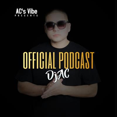 1 hour mix with the hottest EDM Festival Tracks, Top 40, Old School and new Mash-ups! Mixed live by Dj.A.C!   Tracks by Hardwell, Quintino, Henry Fong, Garmiani, Sanjin, Blasterjaxx, Tiesto, Tujamo, Dimirtri Vegas, Chunks, W&W and many more!     Turn Up The Speakers and Enjoy!!!  This Podcast is Promotional Use Only - Not to be Redistributed or Sold.  Bookings: theonlydjac@gmail.com     Ig: @thecrazydjac  Twitter: @thecrazydjac