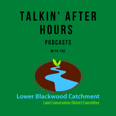 Talkin' After Hours with the Lower Blackwood LCDC