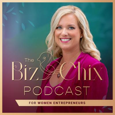 267: Strategically Design, Launch and Grow a Podcast with Natalie Eckdahl