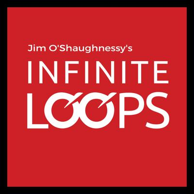Sometimes we get caught up in what feels like infinite loops when we try to figure things out. Markets go up and down, research is presented and then refuted, and we wind up right back where we started.   The goal of this podcast is to learn how we can reset our thinking on issues that leaves us with a better understanding as to why we think the way we think and how we might be able to change that, to avoid going in infinite loops and thoughts.   Hosts, Jim O'Shaughnessy and Jamie Catherwood, hope to offer you a fresh perspective on a variety of issues and look at them through a multi-faceted lens. Including history, philosophy, art, science, linguistics, and quantitative analysis.  And help you become a better investor and also a more nuanced thinker.