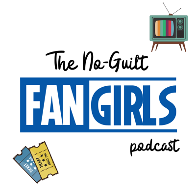 If it's Pop Culture related, in the movie theater, on TV, or trending on Twitter, it's gotta be fangirled!  Meet Patty Holliday, your host, and head fangirl in charge   https://noguiltfangirl.com   Topics and reviews will include Marvel movies, Star Wars, Agents of SHIELD, Veronica Mars, Schitt's Creek, Game of Thrones, D23 Expo, Disney Parks, Stranger Things, movies- you get the idea!