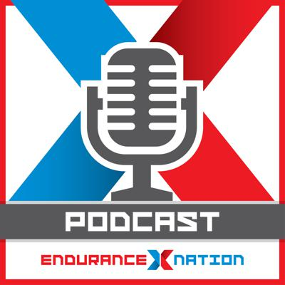 Official triathlon podcasts from the  coaches at Endurance Nation; includes training and racing insights, gear overviews, training instructions, EN updates, and some random fun stuff too.