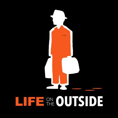 Life on the Outside