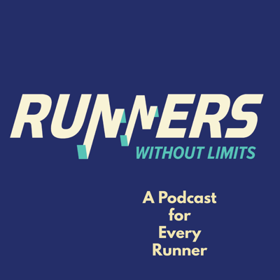 Episode 096: Learning to be an Athlete with Estrella Contreras