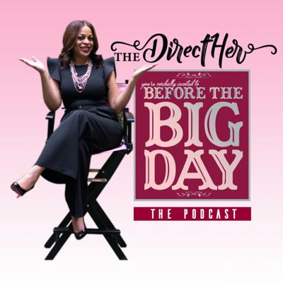 All the resources and advice you need to have a memorable, stress free Big Day!