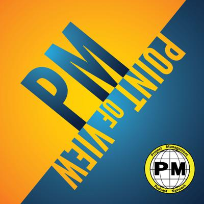 Welcome to Project Management Point-of-View (PM-POV).  This podcast series gives you brief and insightful conversations with PM practitioners in a variety of disciplines.  Host Kendall Lott draws on his experience as a PM, as CEO of M Powered Strategies and as former CEO of PMIWDC to explore how project managers create value in surprising places.  Our guests discuss their unique perspectives on project management, its uses, its challenges, its changes, and its future.