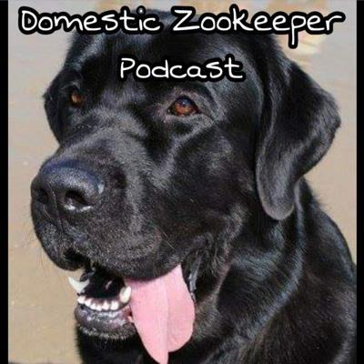 Domestic Zookeeper