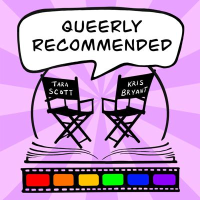 Queerly Recommended