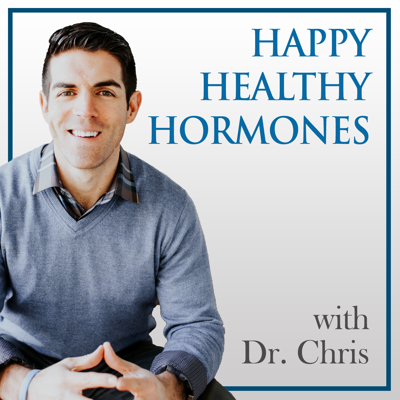 This is the show were disease takes a dive and people come to thrive! Dr. Chris is a natural health expert, international best selling author, chiropractor, public speaker, and family man.  His mission is to help others reach their fullest God given potentials through the 5 Foundations of Health.   www.newedgewellness.com