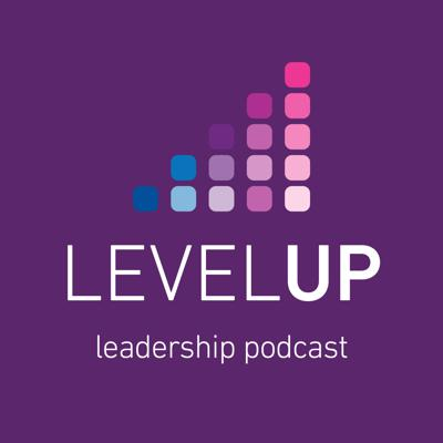 Level Up Leadership