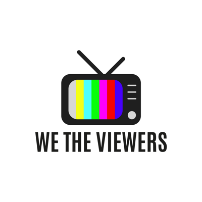 We The Viewers
