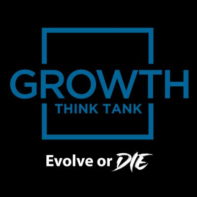 Cover art for How to Drive Growth with Core Values with Greg Ott at Nav