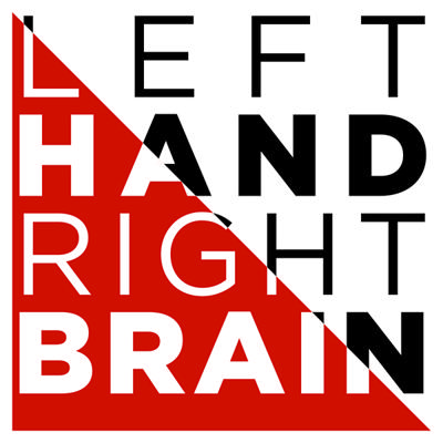 Left Hand Right Brain Podcast