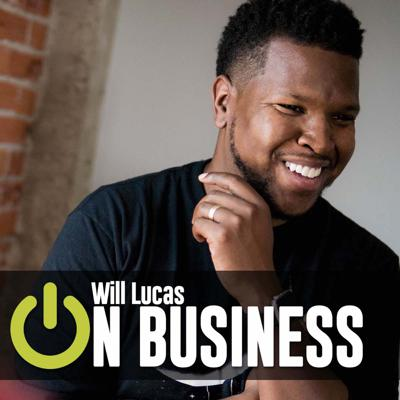 Will Lucas On Business