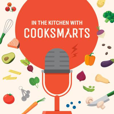 In the Kitchen With Cook Smarts