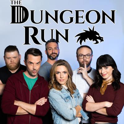 LIVE Wednesdays at 6 pm PDT at Caffeine.tv/TheDungeonRun  Join our group of 5 players as they embark on an adventure of mystery, combat, and magic on The Dungeon Run. Don't miss!  Unofficial Fan Content permitted under WOTC Fan Content Policy and is not approved/endorsed by WOTC. D&D is property of WOTC. ©Wizards of the Coast LLC.