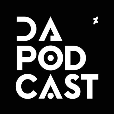 The official podcast of DeviantArt.com, featuring artist interviews, discussion with staff members, and more!