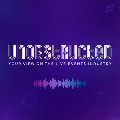 Unobstructed