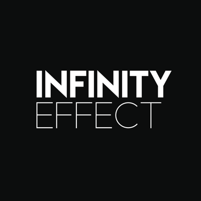 Infinity Effect Podcast