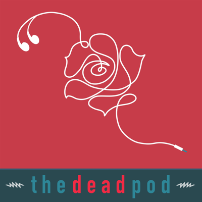 a weekly hour of the best live Grateful Dead music
