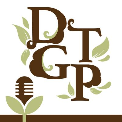 Welcome to Down the Garden Path Radio Show and Podcast. Landscape Designers, Joanne Shaw and Matthew Dressing discuss down to earth tips and advice for your plants, gardens and landscapes. As landscape designers and gardeners, we think it is important and possible to have great gardens that are low maintenance. On this show, we try to help educate you seasonally to manage your garden and landscapes, engage with Garden Authors and educate yourselves right along with us as we learn together about interesting topics on the environment. You can listen live at www.realityradio101.com  on Monday's at 7 pm EST. or subscribe download this show