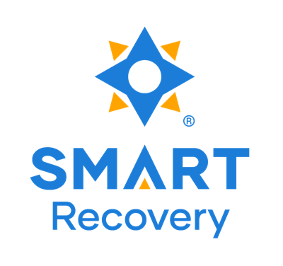 SMART Recovery® Podcast