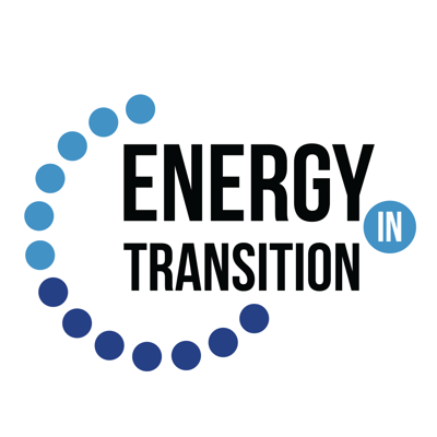 Energy In Transition