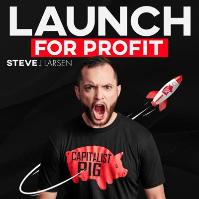 Launch For Profit