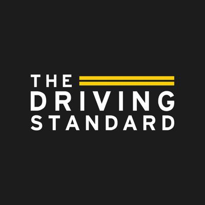 The Driving Standard is the newest automotive podcast featuring three car guys from very different backgrounds. Discussing everything from the ups and downs of day-to-day driving to setting land speed records at the Bonneville Salt Flats. Join Matt, Mike, & Bryan as they spend an hour every week talking about all things automotive.