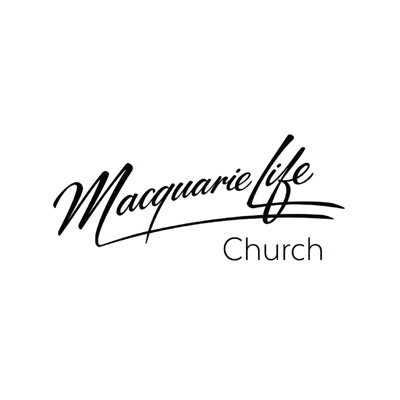 Macquarie Life Church Podcast