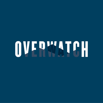 Overwatch, an Institute for the Study of War podcast,  goes beyond the news headlines to give listeners analysis and commentary on issues related to U.S. national security and American foreign policy. The episodes feature discussions with experts and practitioners to explore what challenges and opportunities lie ahead for the U.S.