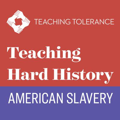 Description: What we don't know about American slavery hurts us all. Teaching Hard History brings us the lessons we should have learned in school through the voices of leading scholars,  educators, and your host Hasan Kwame Jeffries.  It's good advice for teachers, good information for everybody.