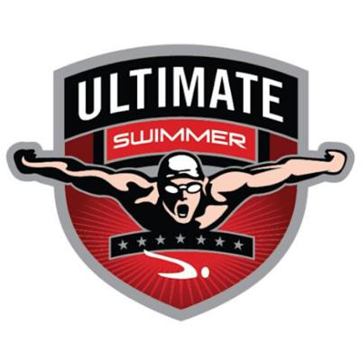 Welcome to the Ultimate Swimmer Podcast! Ultimate Swimmer is a holistic approach to the sport of swimming; building strong hearts, minds, and bodies. I'm your host, 3x Olympic Gold Medalist and captain of the 2000 USA team, Josh Davis. This podcast is geared primarily for those of us in the aquatic disciplines of age-group swimming, college swimming, para-swimming, open water swimming, and masters swimming but we welcome all who are interested in peak performance, pursuing excellence and swimming with purpose.