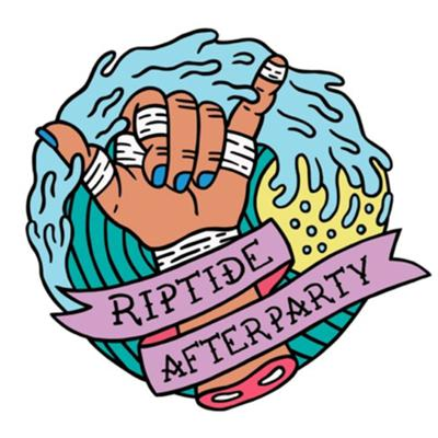 Riptide Afterparty