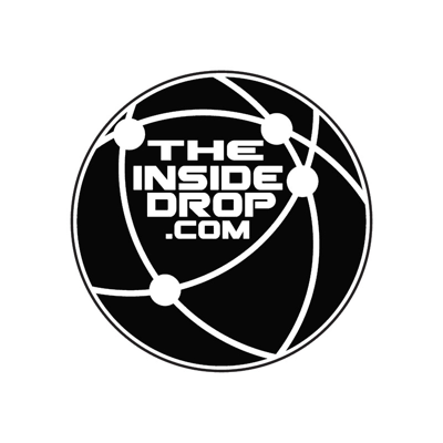 Chris from theinsidedrop talks about Astros getting caught cheating and other stuff.