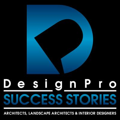DesignProSuccessStories with Jeff Wortham