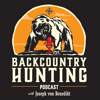 Backcountry Hunting Podcast