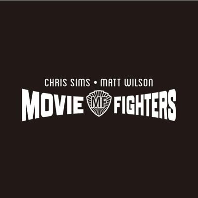 Chris Sims and Matt Wilson love movies. The kinds you would pick up on VHS on a Friday afternoon and have to watch that weekend, no matter how terrible it was. They also love to hate them. Movie Fighters is a celebration of that. Each episode, they watch a movie, recap it, and try to make sense of it. They often don't.