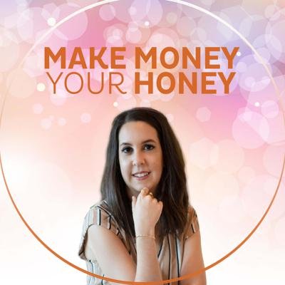 The Make Money Your Honey Podcast hosted by Amazon best-selling author and millennial personal finance blogger Amanda Abella, is a podcast dedicated to everything you need to know about millennials, marketing and money in the new economy. From personal finance topics like paying off student loans and credit cards to online business and expert interviews, this show aims to help millennials everywhere build a better relationship with their work and their money. It's a new kind of podcast for a new kind of generation that craves flexibility, abundance and a fulfilling career.