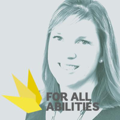 For All Abilities