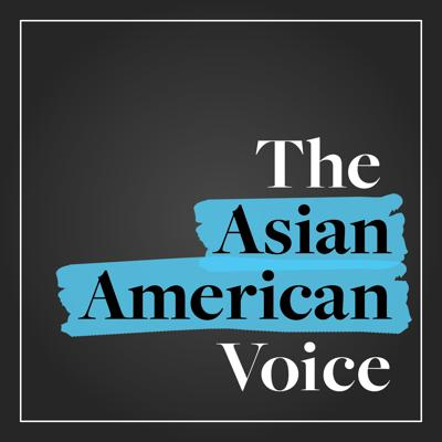 The Asian American Voice