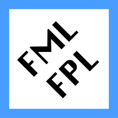 Alon and Walsh mix healthy doses of banter, footy insight, and bitter despicable language into their weekly Fantasy Premier League podcast ramblings. #FPL