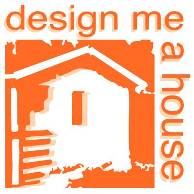 Architect/designer/author Katie Hutchison and textile designer/educator Dawn Oliveira share insight into home design and design for the home. Design isn't an added extra, an extravagance, a nicety; it's a holistic process that drives the creation of homes that nurture and reflect our best selves to ourselves and within our communities. Katie and Dawn aim to demystify and humanize home design and design for the home. So grab a cup of coffee, and join us for some friendly design chat to inspire and inform your home and, by extension, to inspire and inform your life.